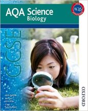 AQA Biology Book